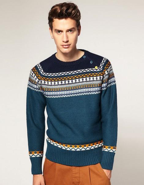 Для оптовых покупателей цены в Интернет-магазине мужской одежды «OZAR»  более чем привлекательны. В ассортименте есть несколько ценовых категорий –  от самих ... 86a419741f5