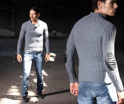 dcd7ec703be Вы находитесь на страницах оптового Интернет-магазина мужской одежды «OZAR».