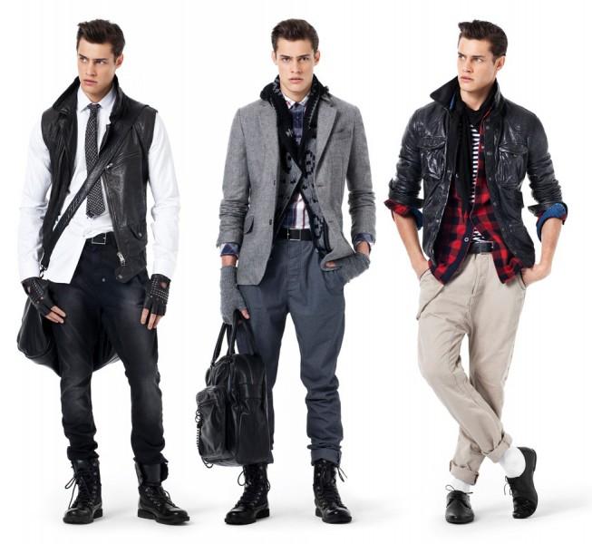 OZAR - оптовый интернет-магазин мужской одежды, мужской трикотаж ... f88b50d6081